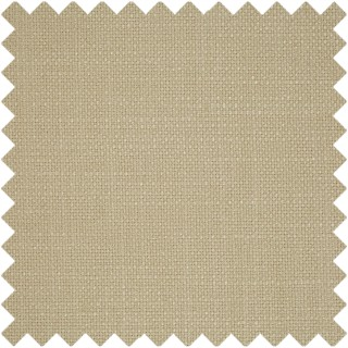 Tuscany Weaves Fabric 234226 by Sanderson