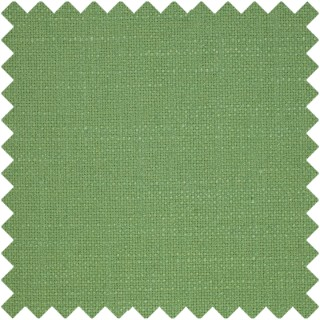 Tuscany Weaves Fabric 234231 by Sanderson