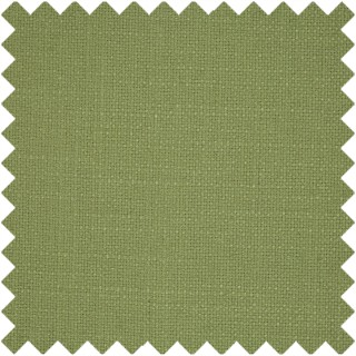 Tuscany Weaves Fabric 234232 by Sanderson