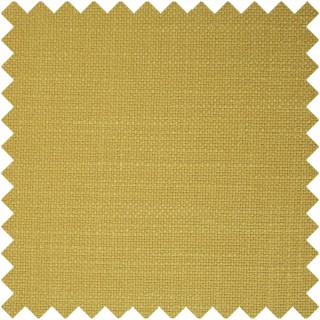 Tuscany Weaves Fabric 234234 by Sanderson