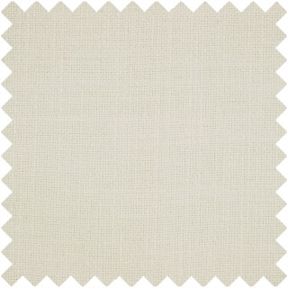 Tuscany Weaves Fabric 234236 by Sanderson