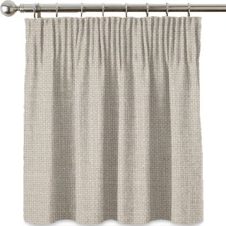 Tuscany Weaves Fabric 234238 by Sanderson