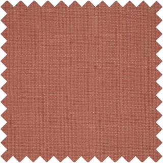 Tuscany Weaves Fabric 234244 by Sanderson