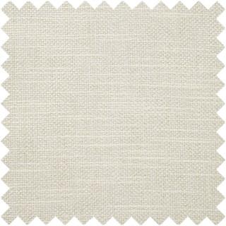 Vibeke Fabric 246195 by Sanderson