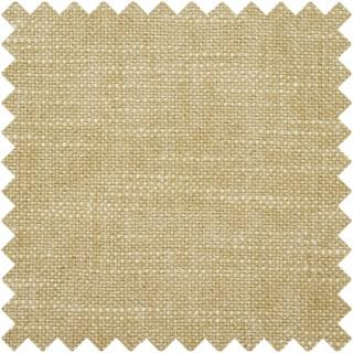 Vibeke Fabric 246198 by Sanderson