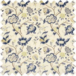 Roslyn Fabric DVIPRO202 by Sanderson