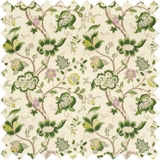 Roslyn Fabric DVIPRO203 by Sanderson