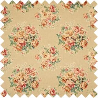 Weybridge Fabric DVIPWE203 by Sanderson