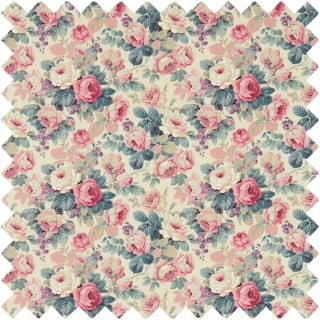 Chelsea Fabric 224319 by Sanderson