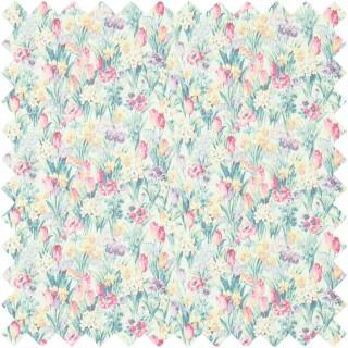 Salad Days Fabric 224329 by Sanderson