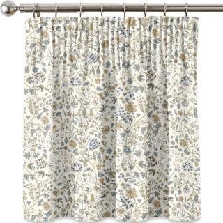 Sita Fabric 224311 by Sanderson