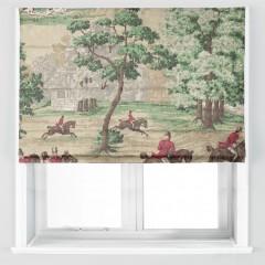 Roman Blinds - Thumbnail