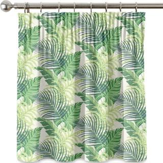 Manila Fabric 223278 by Sanderson