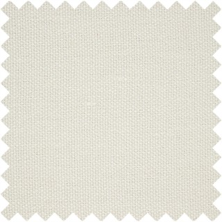 Woodland Plain Fabric 235611 by Sanderson