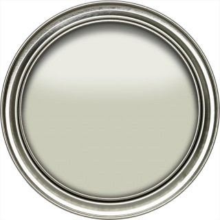 Driftwood Grey Light Active Emulsion Paint by Sanderson