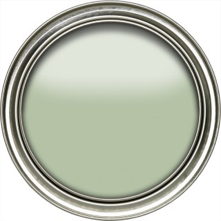 Green Grotto Active Emulsion Paint by Sanderson