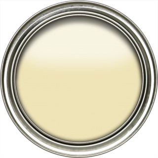 Imperial Ivory Active Emulsion Paint by Sanderson
