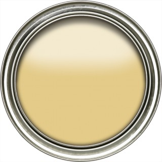 Ming Gold Active Emulsion Paint by Sanderson