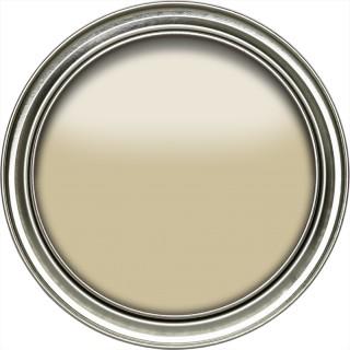 Mudstone Active Emulsion Paint by Sanderson