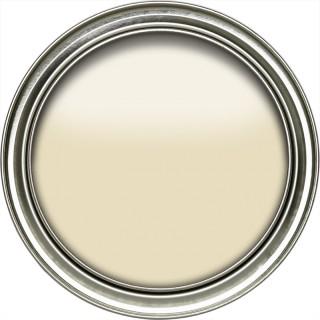 Pale Parchment Active Emulsion Paint by Sanderson