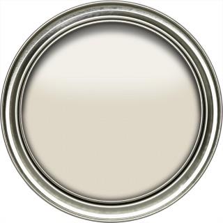 Silver Dust Active Emulsion Paint by Sanderson