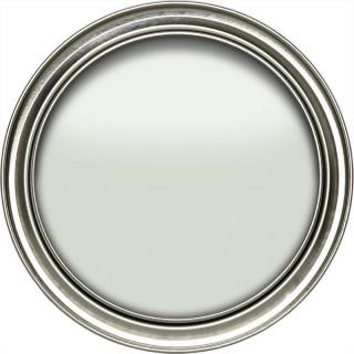 Silver Mint Active Matt Emulsion Paint by Sanderson