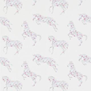 Pretty Ponies Wallpaper 214036 by Sanderson