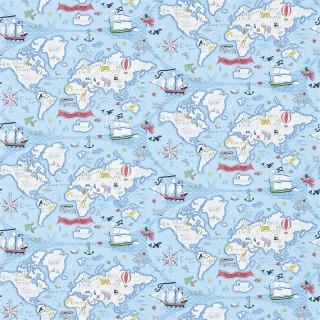 Treasure Maps Wallpaper 214038 by Sanderson