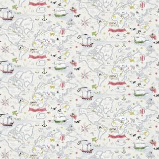 Treasure Maps Wallpaper 214040 by Sanderson
