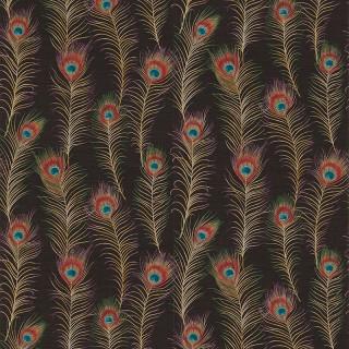 Themis Wallpaper 213062 by Sanderson