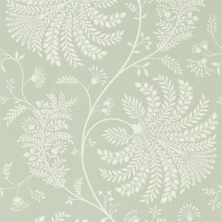 Mapperton Wallpaper 216341 by Sanderson