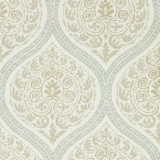 Madurai Wallpaper 216755 by Sanderson