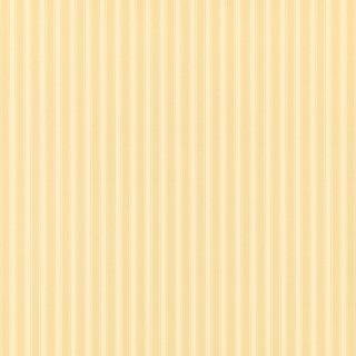 Tiger Stripe Wallpaper DCAVTP104 by Sanderson