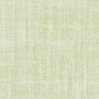 Washi Wallpaper 213727 by Sanderson