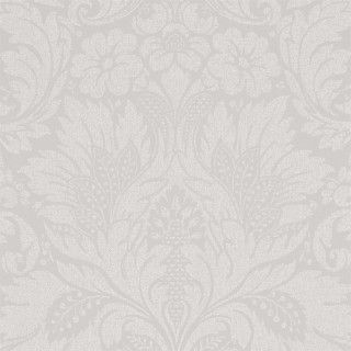 Kent Wallpaper 216390 by Sanderson