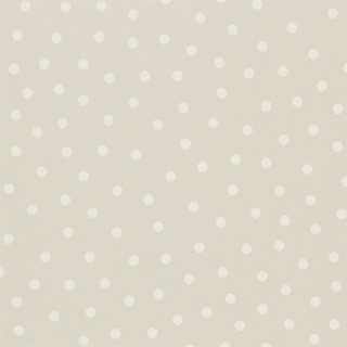 Polka Dot Wallpaper 213617 by Sanderson