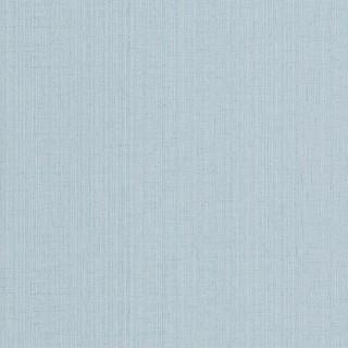 Fabienne Plain Wallpaper 214079 by Sanderson