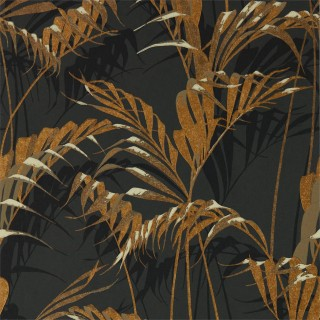Palm House Wallpaper 216641 by Sanderson