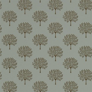 Marcham Tree Wallpaper 216902 by Sanderson