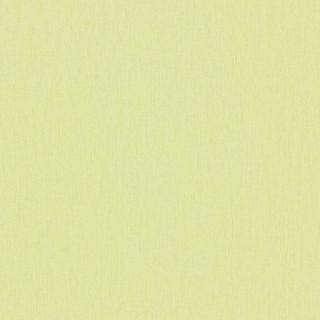Addison Plain Wallpaper 211965 by Sanderson