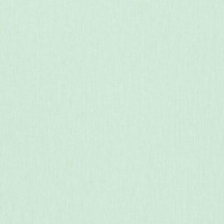 Addison Plain Wallpaper 211970 by Sanderson
