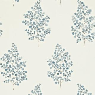 Angel Ferns Wallpaper 211996 by Sanderson