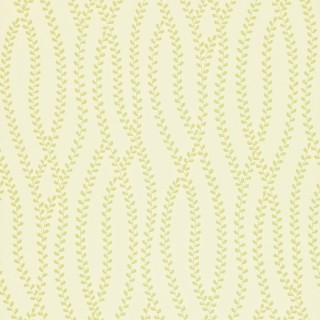 Ester Wallpaper 211979 by Sanderson