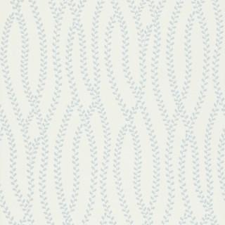 Ester Wallpaper 211980 by Sanderson