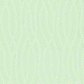 Ester Wallpaper 211981 by Sanderson