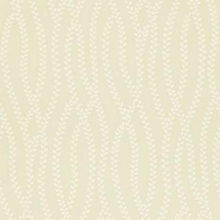 Ester Wallpaper 211982 by Sanderson