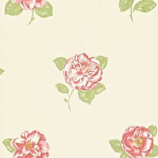 Lamorna Wallpaper 211989 by Sanderson
