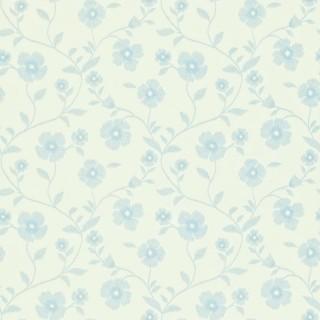 Sabine Wallpaper 212003 by Sanderson
