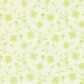 Sabine Wallpaper 212004 by Sanderson