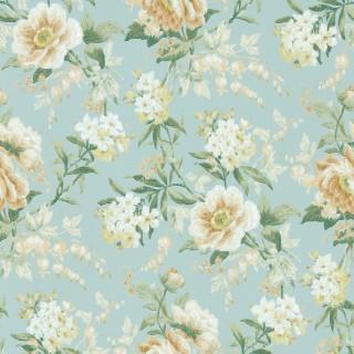 Olivia Wallpaper 217039 by Sanderson